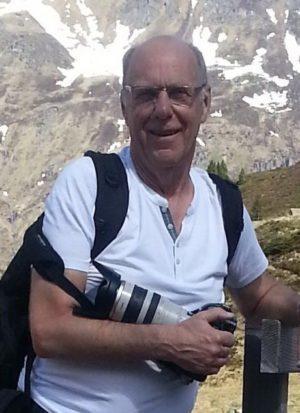 Ingmar_profilbild.jpg